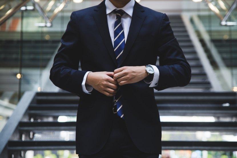 CopelandBEC Founder Named to Worcester Business Journal's 40 Under40